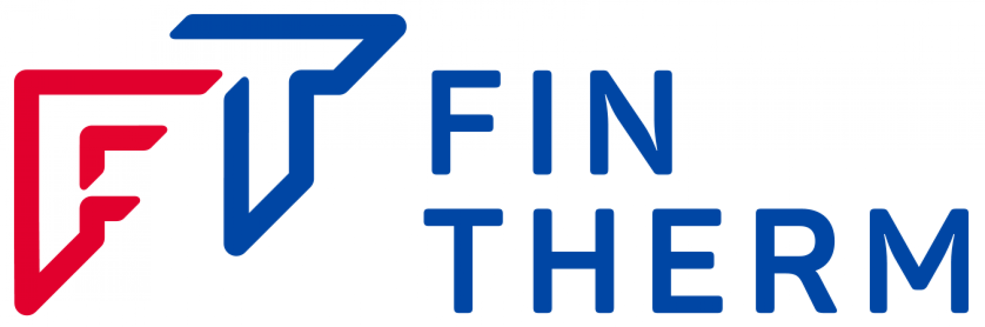 Announcement of the entry of a new owner and change of the company's business name to Fintherm a.s.